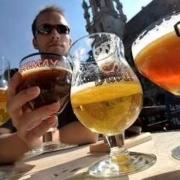 Antwerpen Brussel incentivereis Belgie