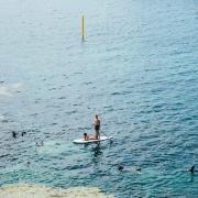 Ibiza in Spanje Europa door Younique Incentive Travel