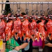 Beijing China Azie - Incentive Travel
