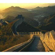 Beijing in China, Azie - Incentive Travel