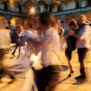 Cuba in Noord Amerika door Younique Incentive Travel