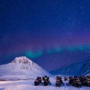 IJsland in Europa door Younique Incentive Travel