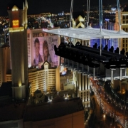 Las Vegas in de Verenigde Staten door Younique Incentive Travel