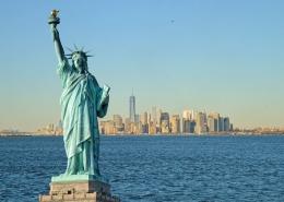 New York in de Verenigde Staten door Younique Incentive Travel