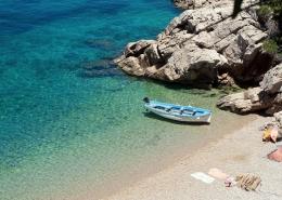 Split en Hvar in Kroatie Europa door Younique Incentive Travel