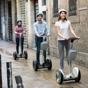Tel Aviv en Jeruzalem in Israel door Younique Incentive Travel