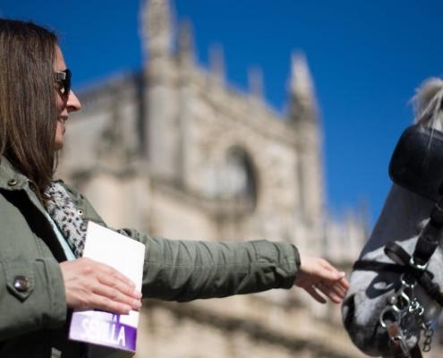 Valencia in Spanje Europa door Younique Incentive Travel